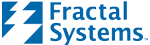 フラクタルシステムズ株式会社 リクルートサイト