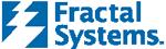 フラクタルシステムズ株式会社|リクルートサイト
